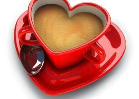 Curiozitati despre cafeaua noastra cea de toate zilele