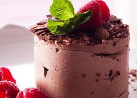 3 Retete dietetice racoroase pentru vara
