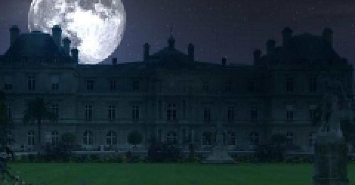 Top 7 filme de Halloween pentru fricosi