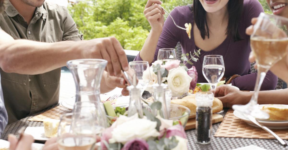 3 sortimente de vinuri alese pentru momentele speciale ale mesei de Paste