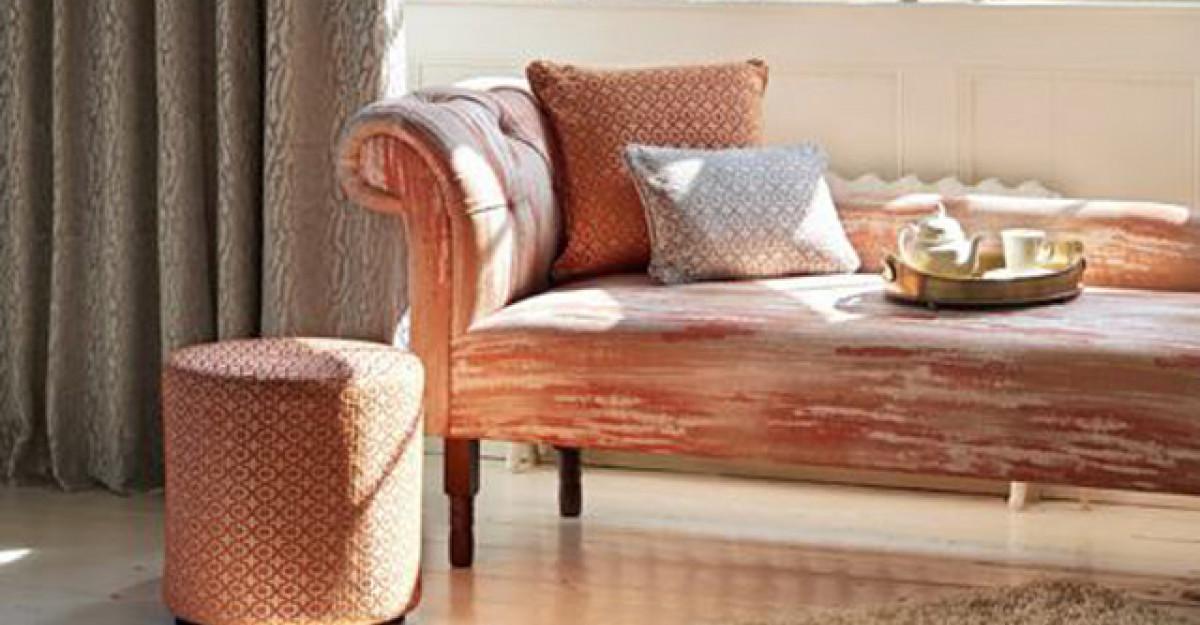 Shopping de toamna: 15 piese de mobilier si accesorii aramii
