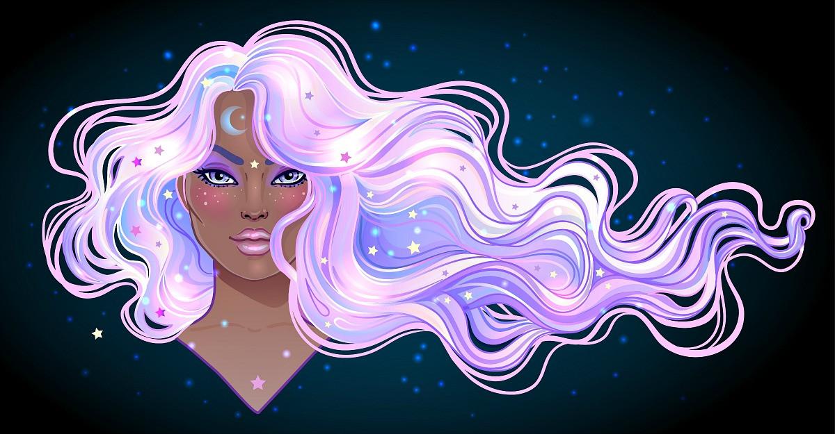 Astrologie: 4 zodii care in noiembrie au sansa schimbarii de destin