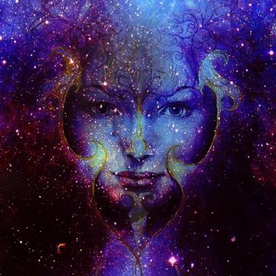 De ce are nevoie fiecare semn zodiacal in saptamana 27 ianuarie - 2 februarie?