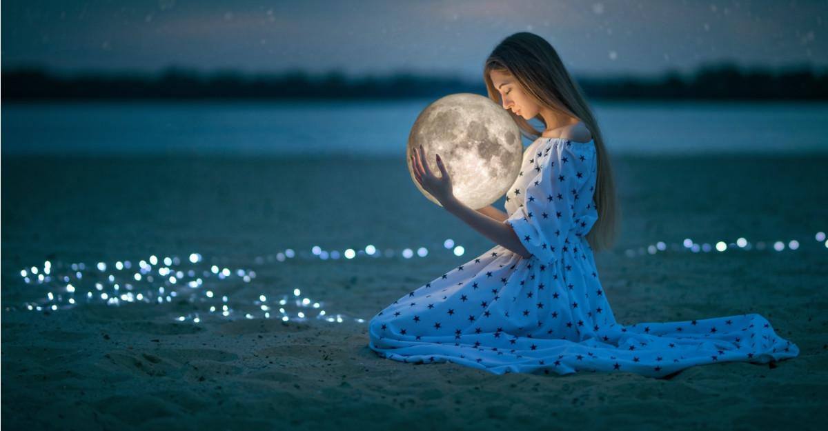 Lecția karmică pe care trebuie să o înveți de la zodiile pe care le întâlnești