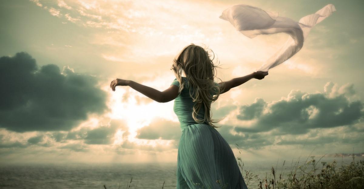 7 Mantre puternice pentru fiecare zi a săptămânii (3-9 februarie)