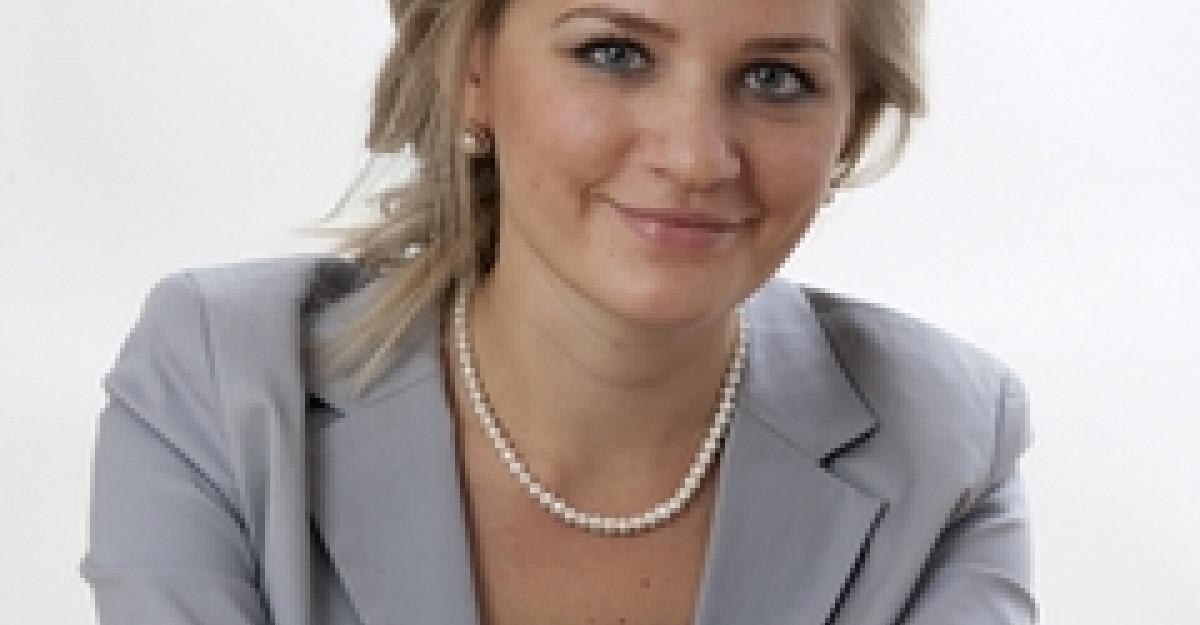 Svetlana Bradescu: O zi perfecta este ziua in care reusesc sa fac ceva placut sufletului