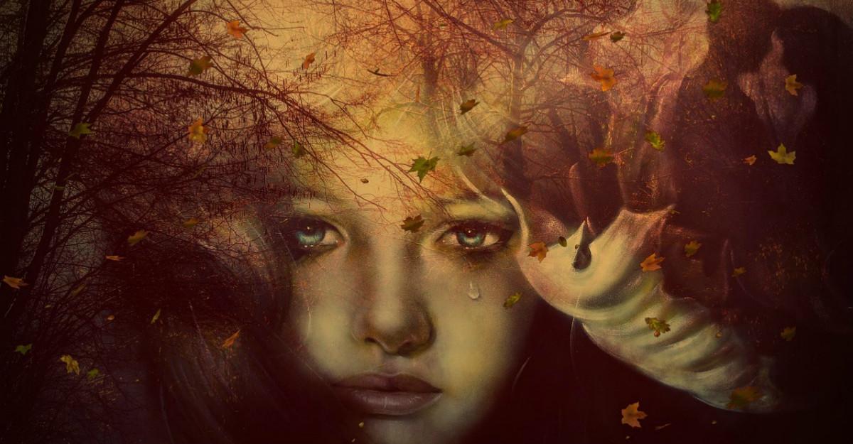 Sufletul tău nu are nevoie de oameni toxici. 3 Moduri pentru a îi elimina din viața ta