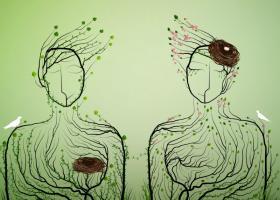 Patru moduri pentru a-ti folosi ego-ul in mod constient