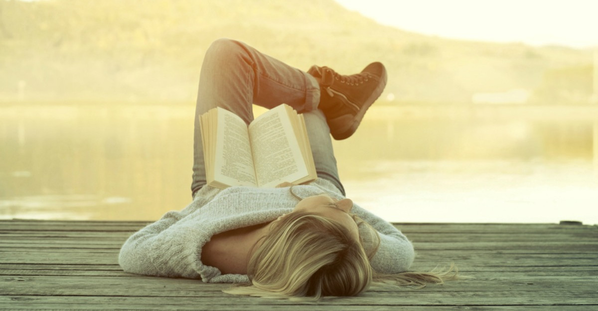 3 convingeri gresite pe care le-ai preluat de la parinti