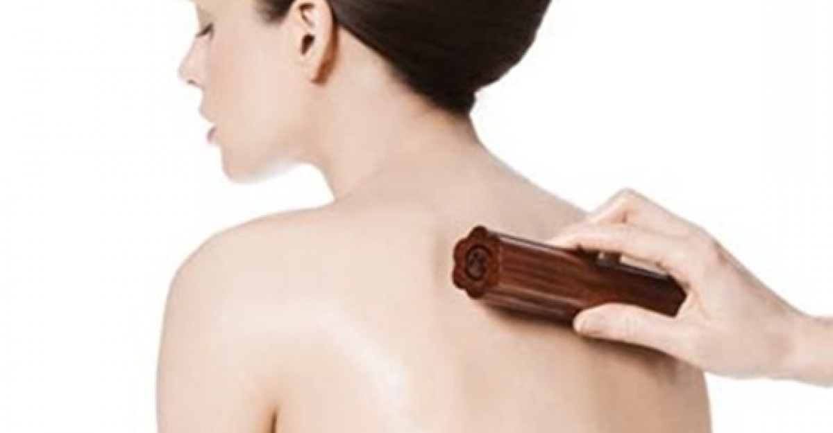 Institutul My Center lanseaza un nou tratament corporal