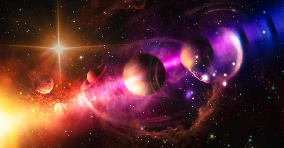 Evenimentele astrologice în următoarele zile din Ianuarie 2021: La ce să ne așteptăm?