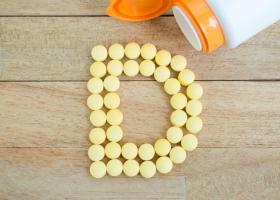 Sase factori care cauzeaza deficienta de vitamina D