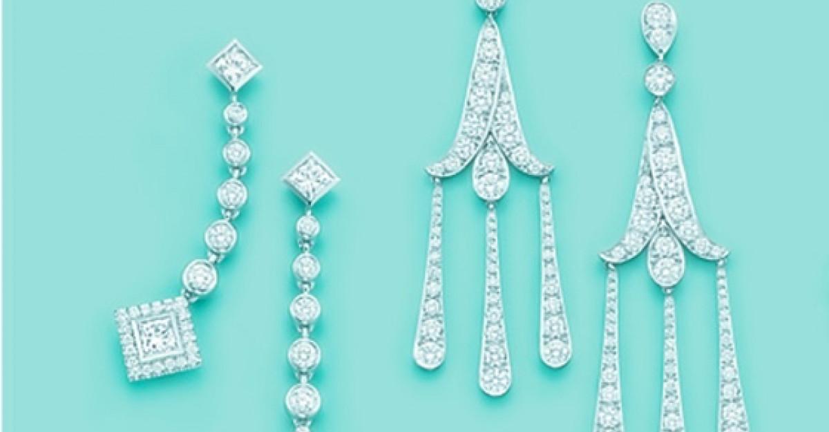 30 de Cercei pentru Mireasa de la Tiffany's
