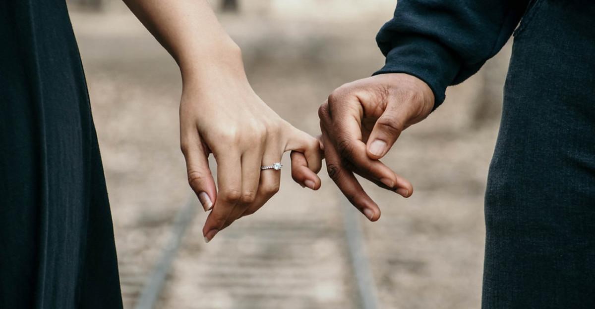 Sugestii pentru o logodnă de vis: cum să o ceri în căsătorie