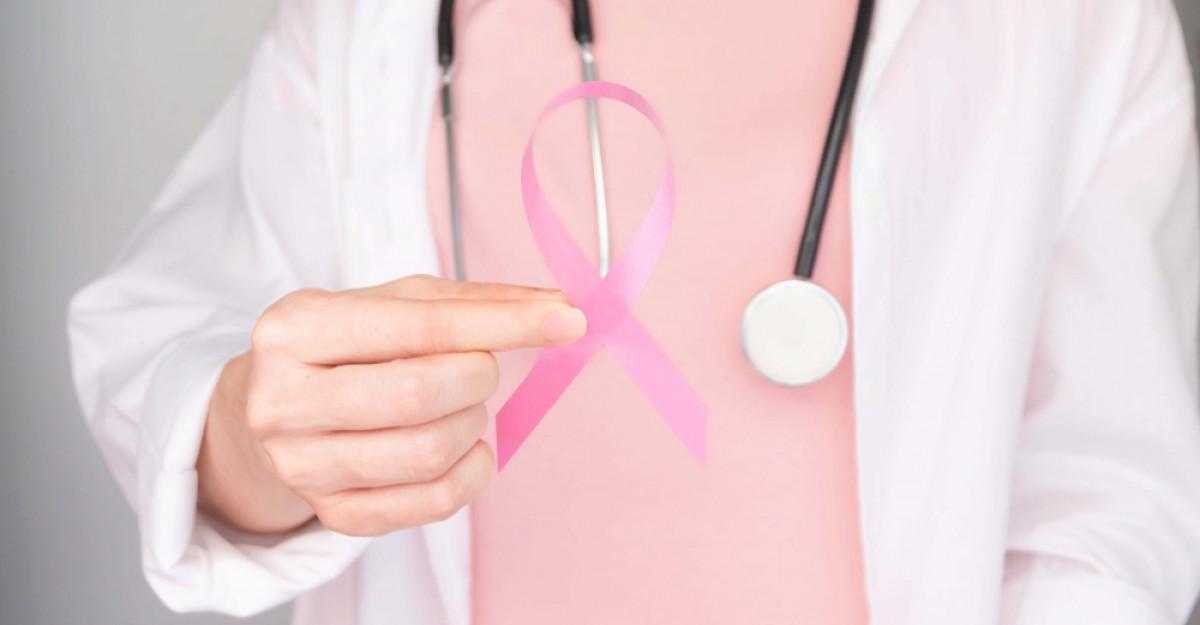 Cancer mamar -definiție, factori de risc și rata de supraviețuire