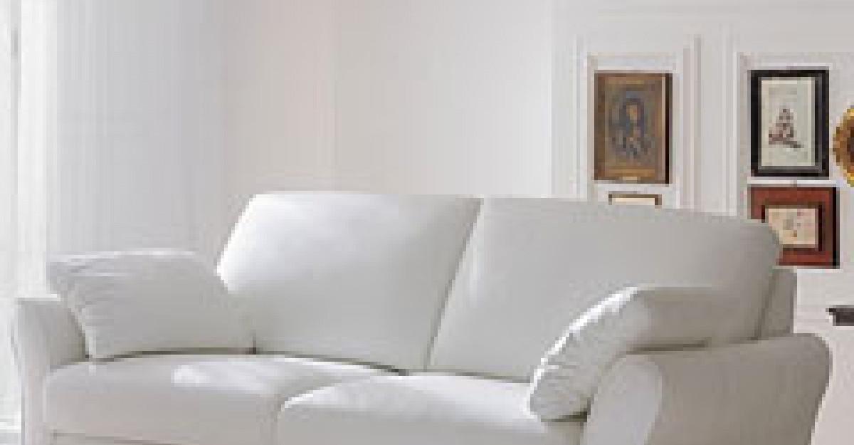 20 de piese de mobilier cu influente romantice