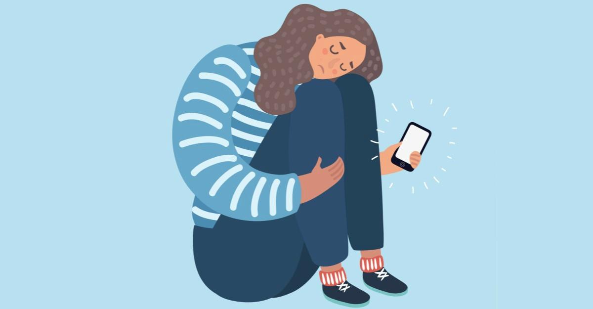 Pune mâna pe telefon și sună-ți prietenii. În aceste momente avem nevoie unii de alții mai mult ca oricând