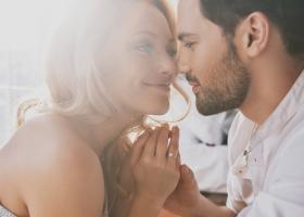 Horoscop dragoste 2021: 5 zodii care se bucura cel mai mult de iubire
