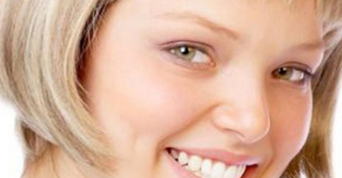Specialistii au confirmat: Fluorul are un impact major negativ la nivelul sistemului nervos