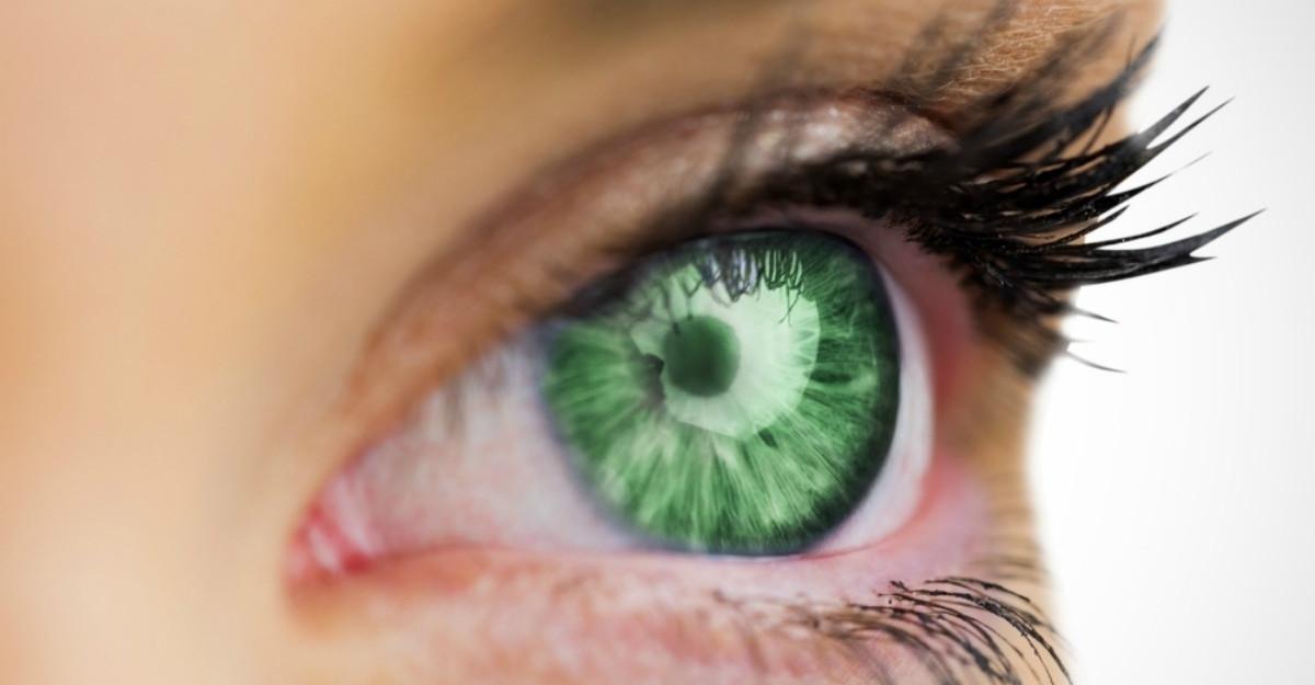Cauzele si cum poate fi tratat sindromul ochiului uscat
