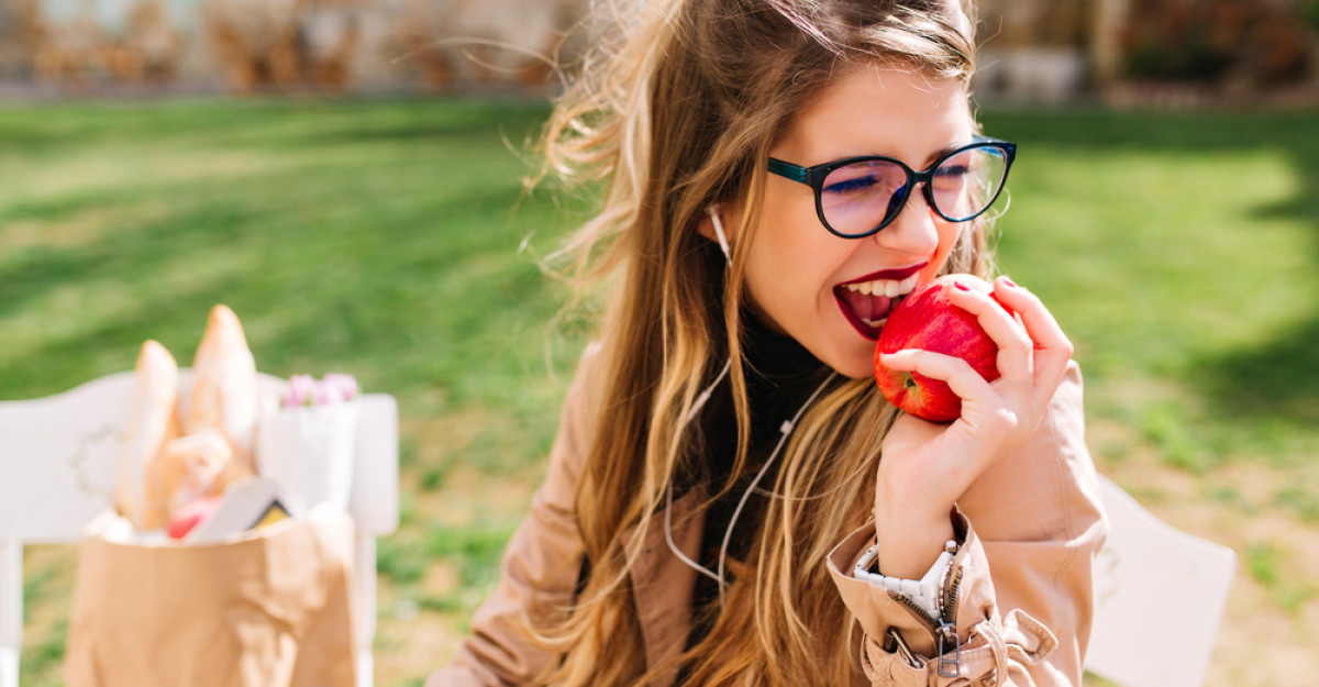 5 obiceiuri care te ajuta sa-ti cresti imunitatea organismului in aceasta perioada