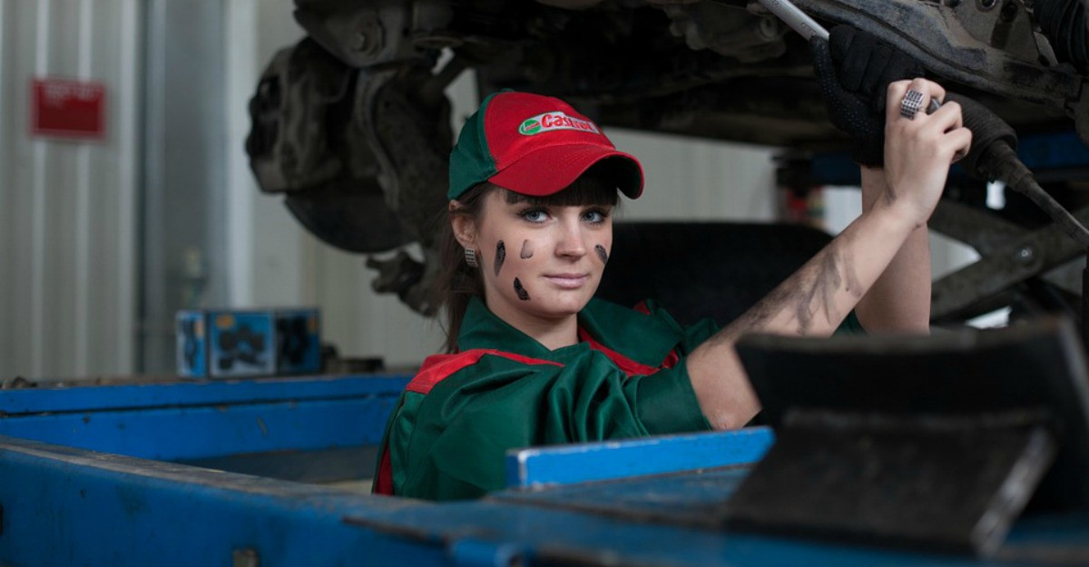 Cum să alegi un service auto de încredere?