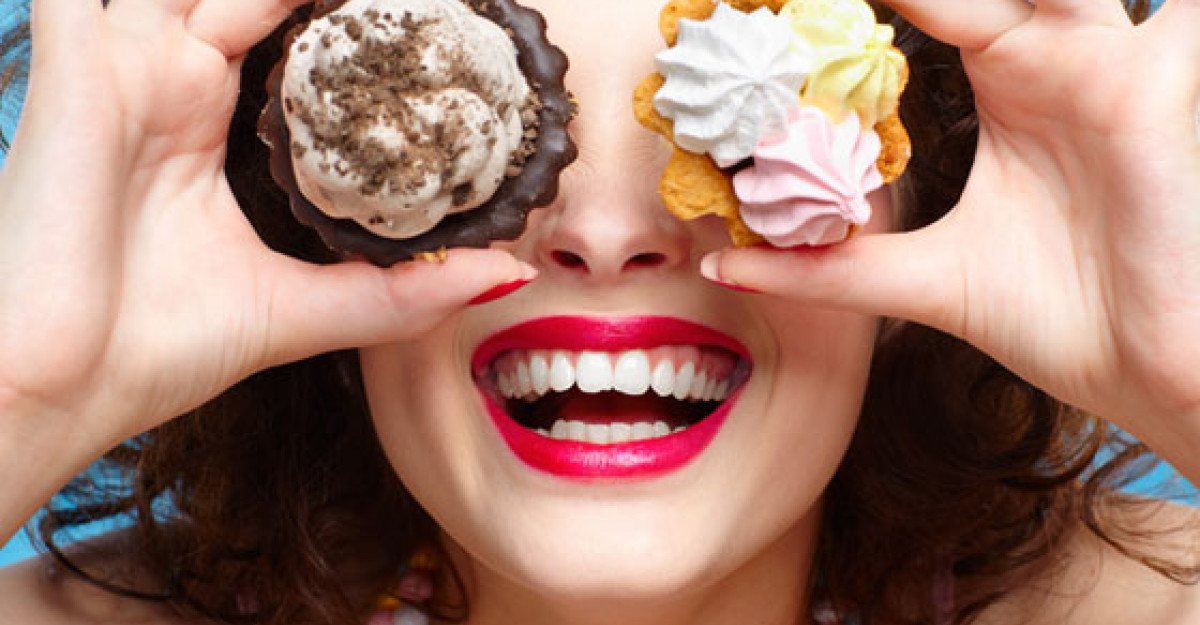Fa-ti viata mai usoara: 10 reguli simple la dieta
