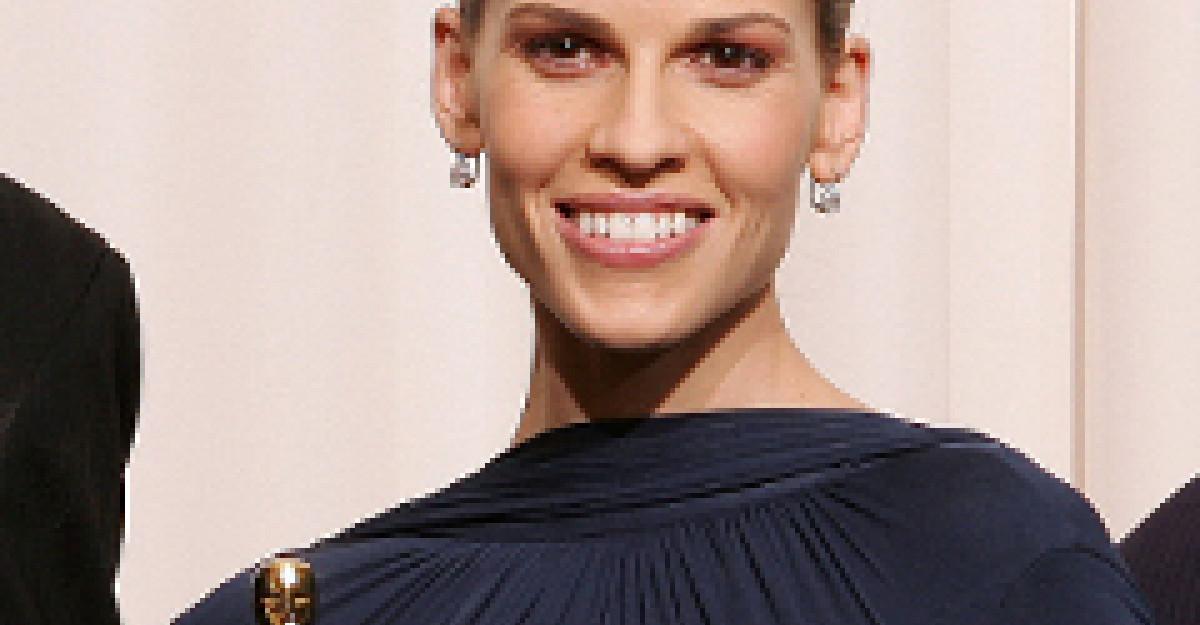 Blestemul Oscarului: Peste 60% dintre actritele premiate au divortat!