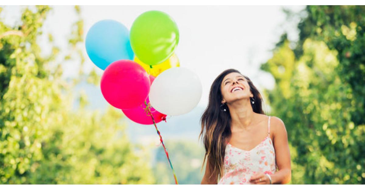 10 obiceiuri de viata care te mentin sanatos