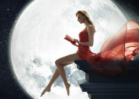 Luna Plina din 4 noiembrie aduce schimbari majore si benefice