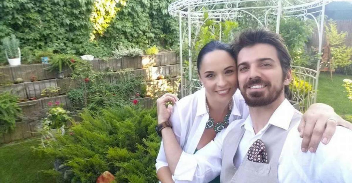 Andreea Marin DIVORTEAZA!