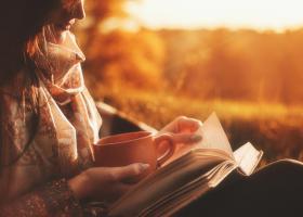 Douăsprezece adevăruri despre viață de la Goethe
