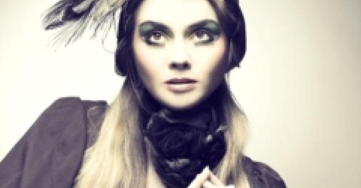 Blogul de fashion: Fashiontoast, un ghid excelent in moda