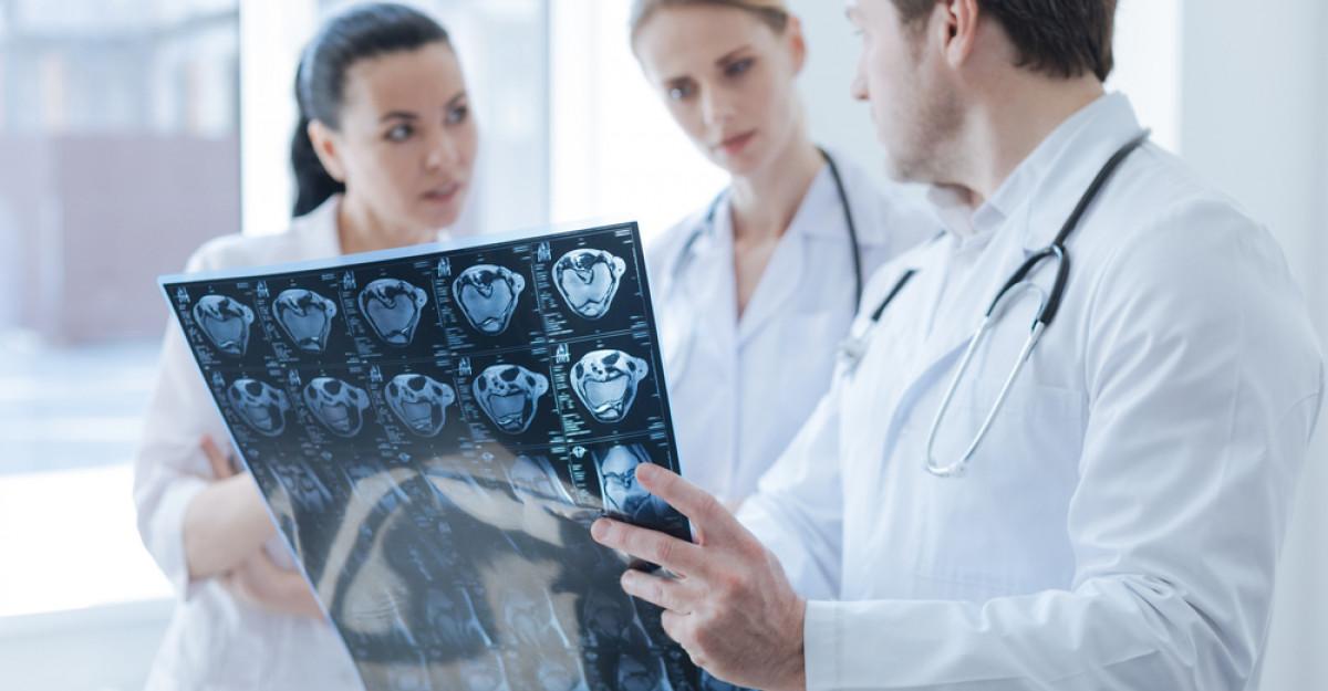 Cum depistezi bolile neurologice - de la diagnostic la tratament