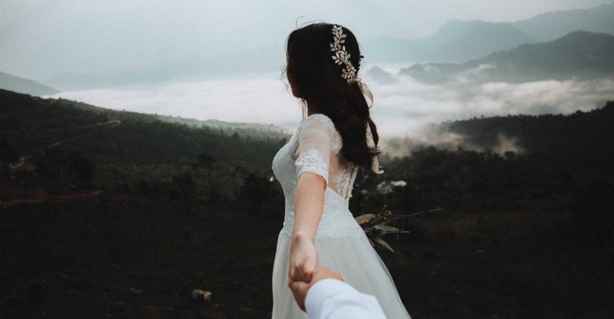 7 Motive pentru care Taurul este cea mai romantica zodie