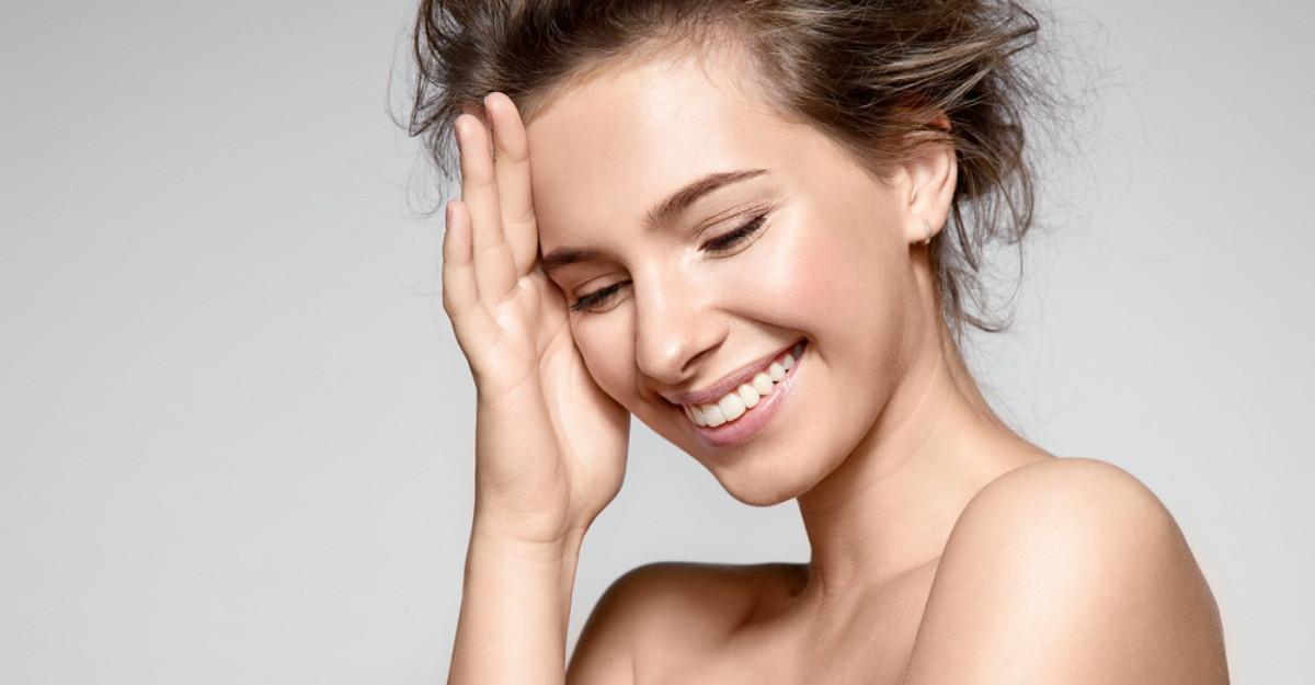 Trucuri daca nu porti machiaj: 8 secrete de frumusete