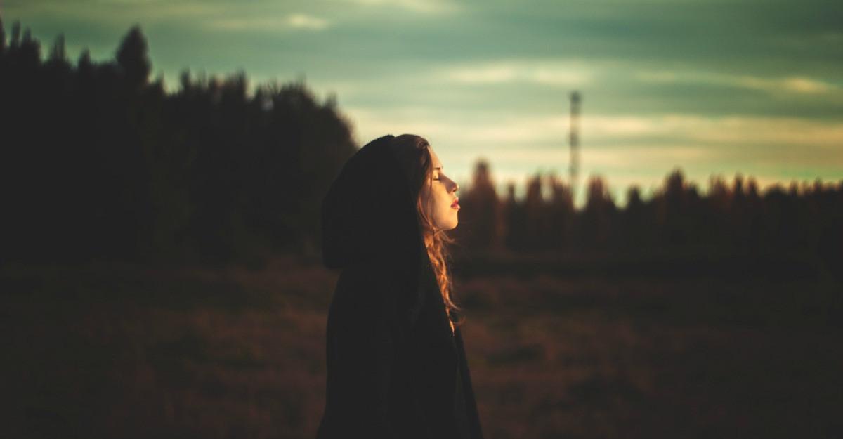 Descoperire personala: Afla cine esti cu adevarat in 4 pasi