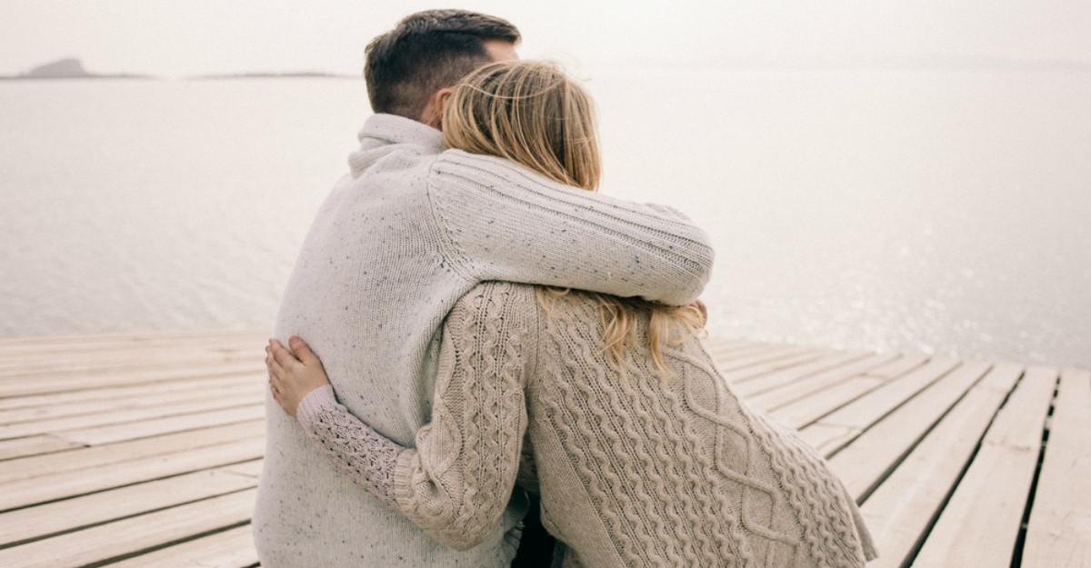 5 convingeri care iti afecteaza relatia. Renunta la ele!