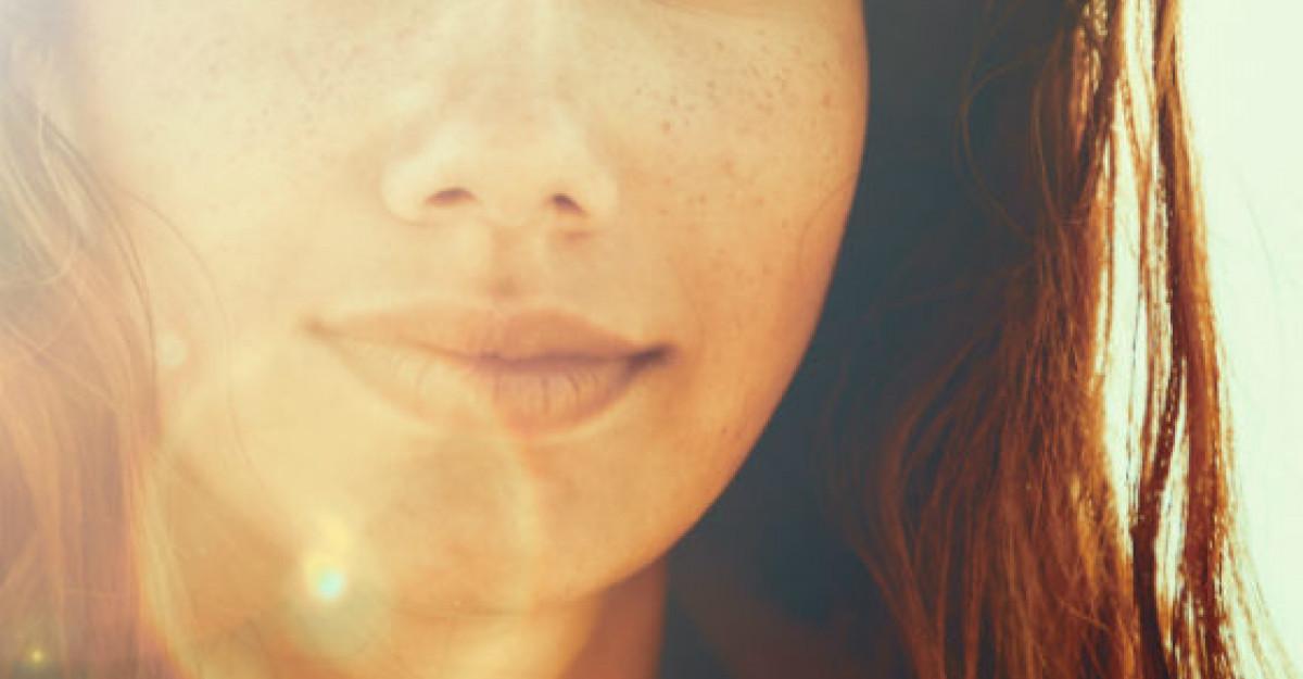 Cele mai frecvente 5 greseli pe care le comit femeile in ingrijirea pielii