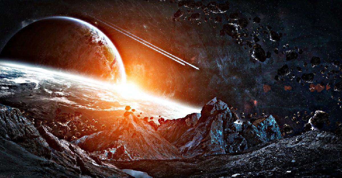 Ne pregătim pentru Mercur Retrograd. Cele 3 zodii a căror viață se va schimbă în următoarele săptămâni