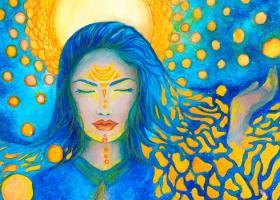 Cele trei puteri DIVINE din zodiac: Afla care este menirea spirituala a zodiei tale