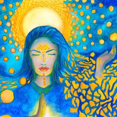 Cele trei puteri DIVINE din zodiac: Află care este menirea spirituală a zodiei tale