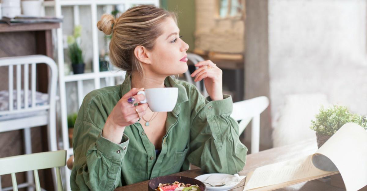 Micul dejun te încarcă cu energie: de ce să nu sari niciodată peste prima masă a zilei
