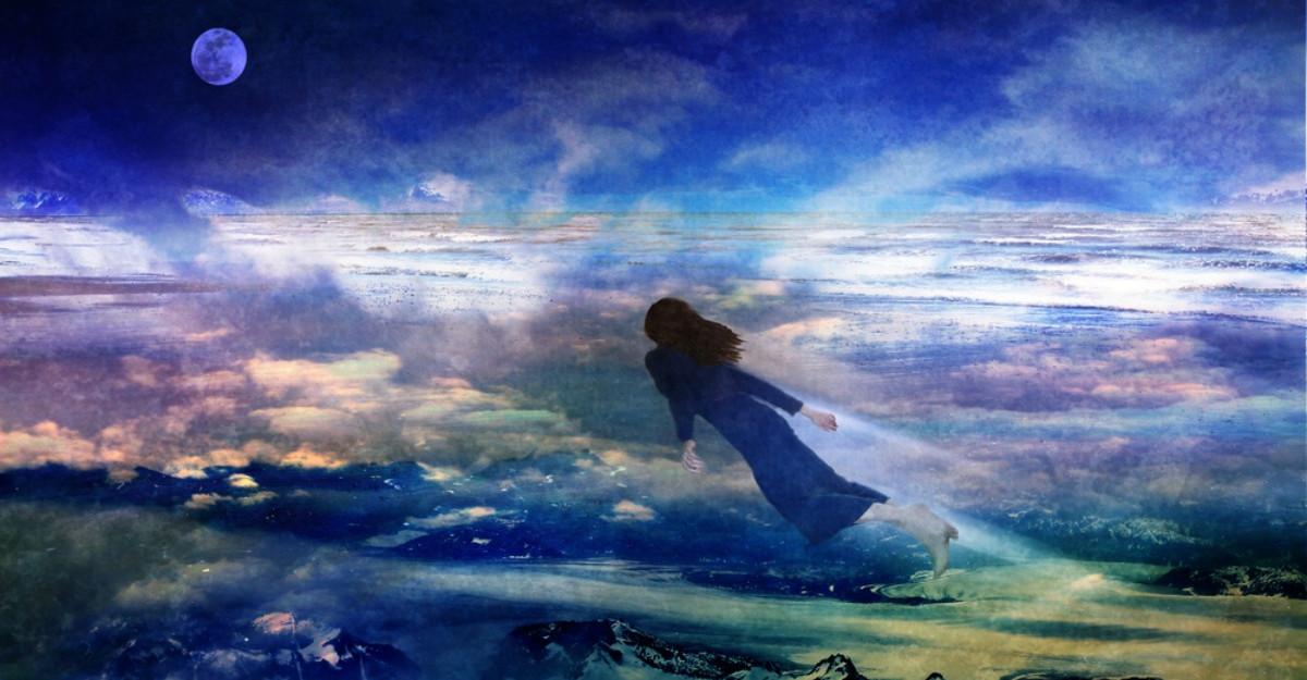 Cum sa corectezi karma negativa care poate veni in calea ta