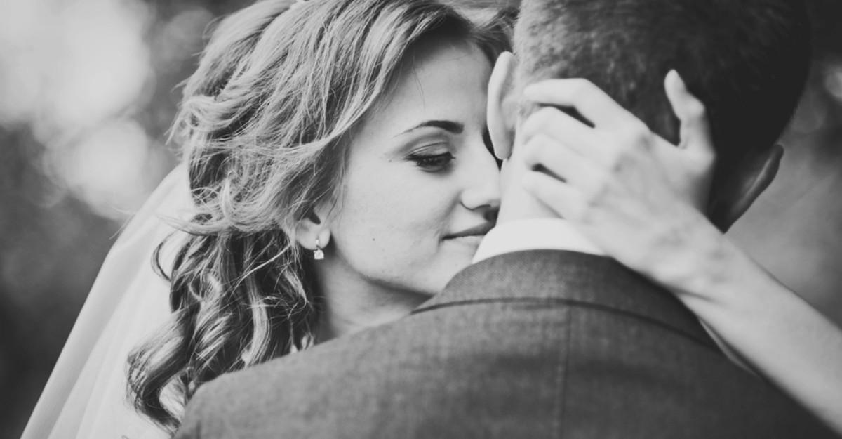 Secretul unei casatorii fericite: Pune-ti partenerul pe primul loc INTOTDEAUNA
