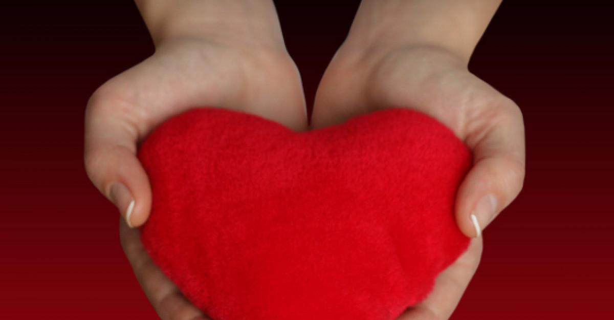 Iubirea vindeca