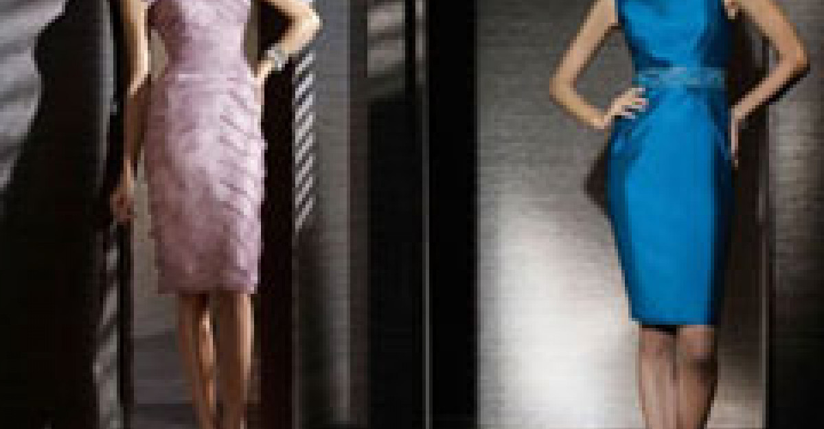 Cele mai chic rochii pentru cununia civila