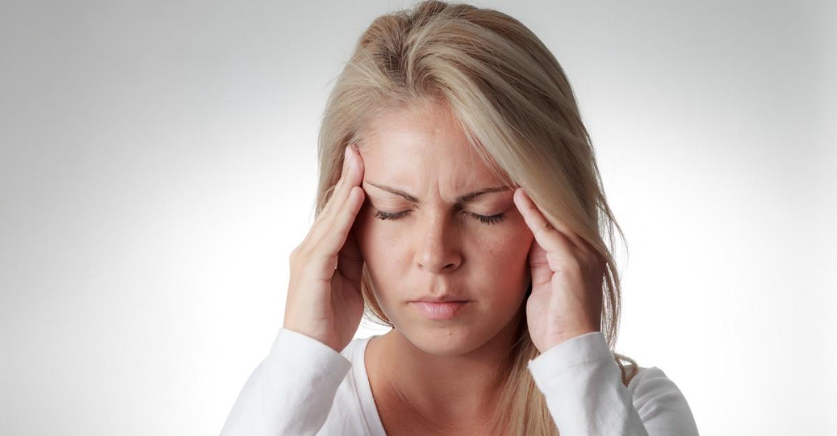 Meningita, cand poate fi fatala? Cauze, simptome, diagnostic si tratament