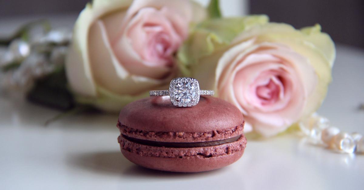 Cererea în căsătorie: 3 modele de inele de logodnă pentru ea