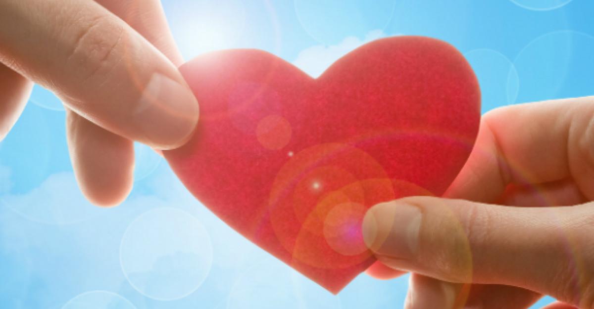 Influenta mistica a chakrelor asupra inimii tale